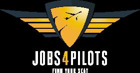 Jobs4pilots