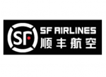 SF Airlines Co., Ltd.