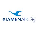 Xiamen Air